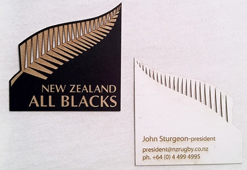 all_blacks_card_475