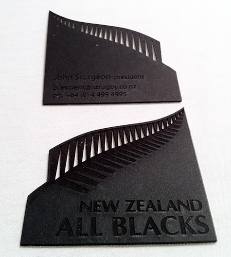 all_blacks_card_475_2