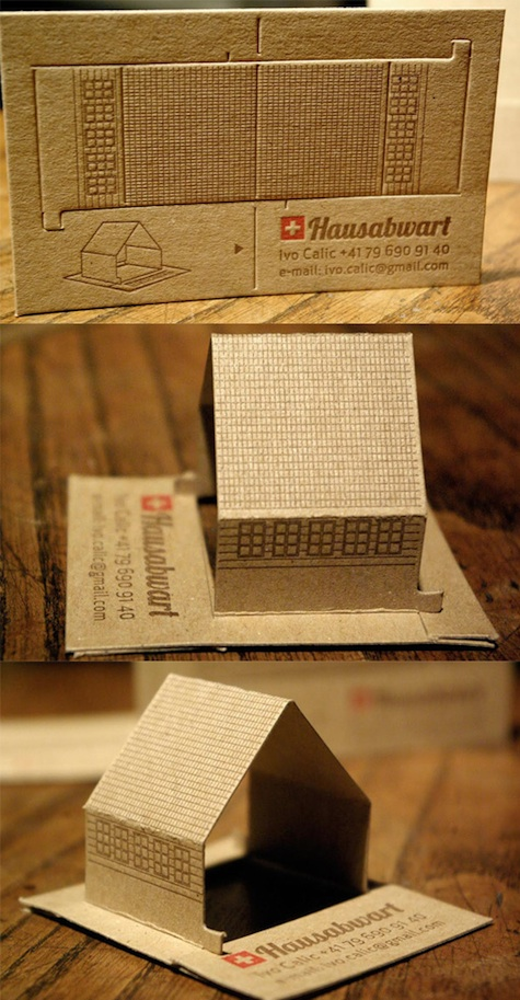 fold_out_card_475