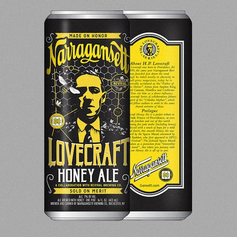 lovecraft_ale_475