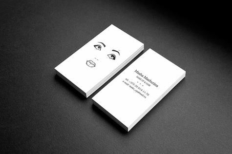 makeup_artist_card_475