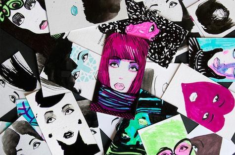 makeup_artist_card_475_2