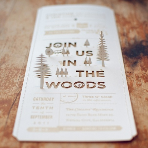 punch_out_wedding_invitation_475
