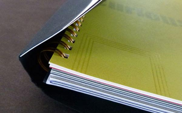 77-binding-3