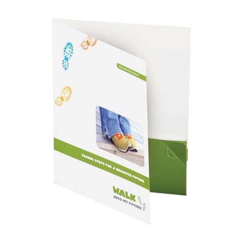 corporate-image-folder-1