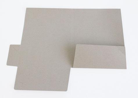corporate-image-folder-2