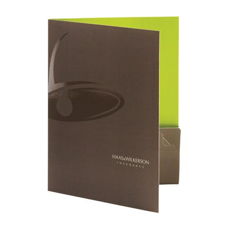 corporate-image-folder-3