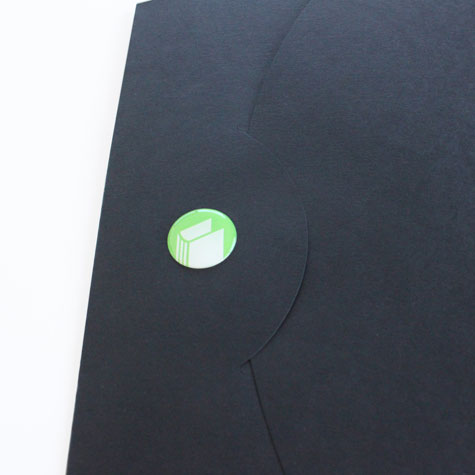corporate-image-folder-4