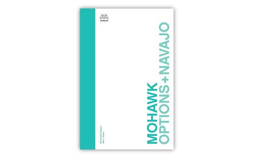 1-mohawk-options-navajo