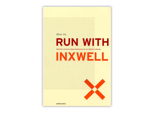 3-run-with-inxwell