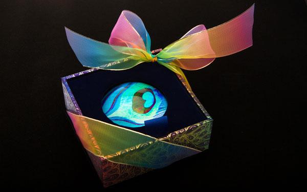 78-packaging-2