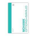 mohawk-options-navajo-125