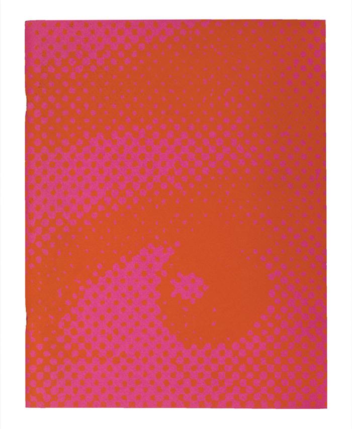 Strathmore Paper Promo, c. 1970
