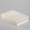 arjowiggins paper book