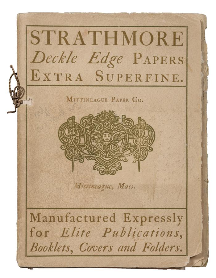 strathmore1
