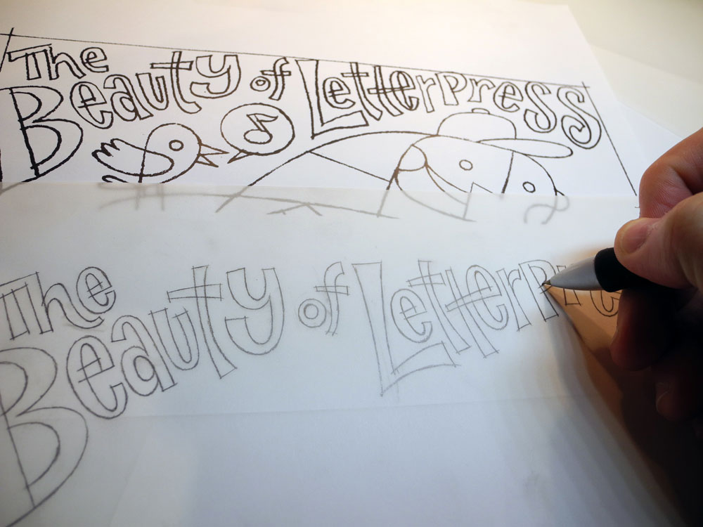 Hand_Lettering