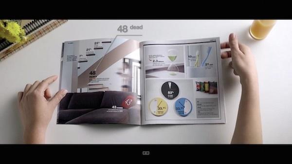 home catalog