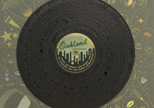 5 Neenah-FutureClassics-9-Oakland-close