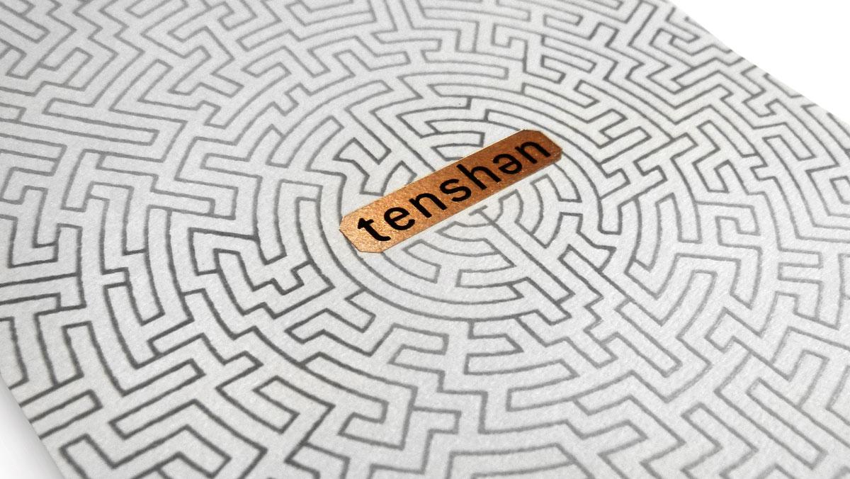 Tenshen wine labels production details buycottarizona Image collections
