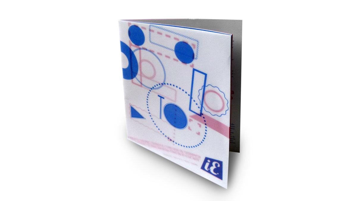 601-iE-magazine-1