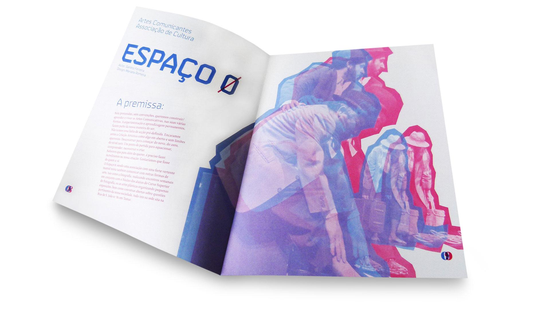 601-iE-magazine-5