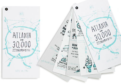 7 Neenah-FutureClassics-11-Atlanta-SignatureShot