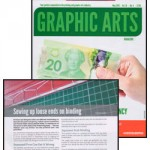 graphic_arts_magazine0513b
