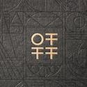 offf book design