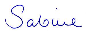 sabine_signature2