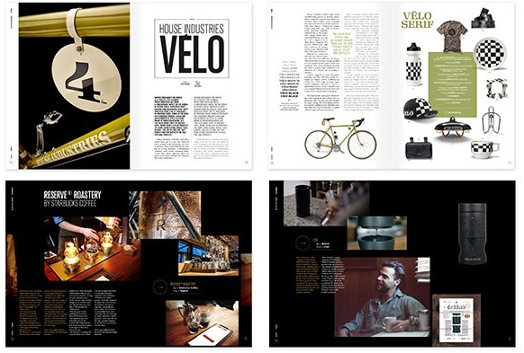 walter magazine2