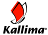 Kallima-Logo-High-Res