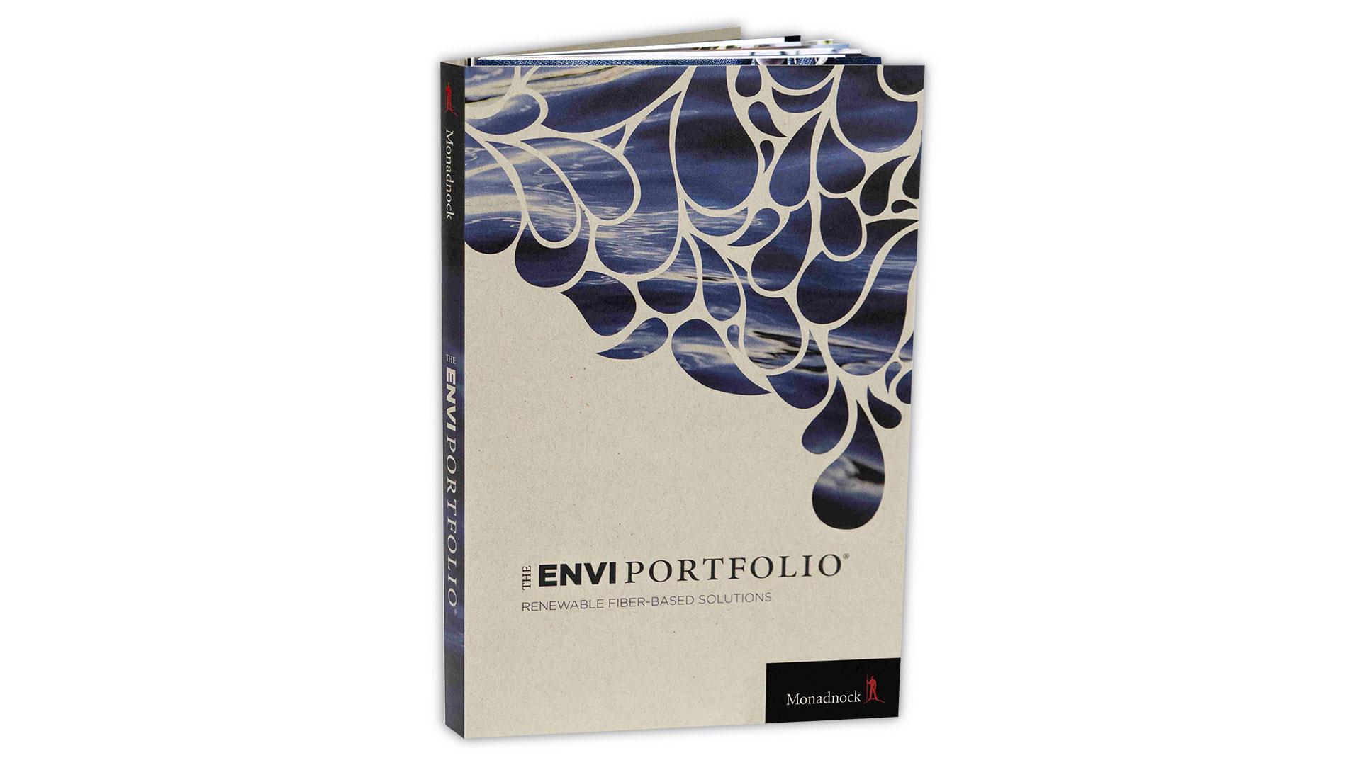 monadnock-enviportfolio-swb-4