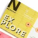 neenah-explore-3-thumb