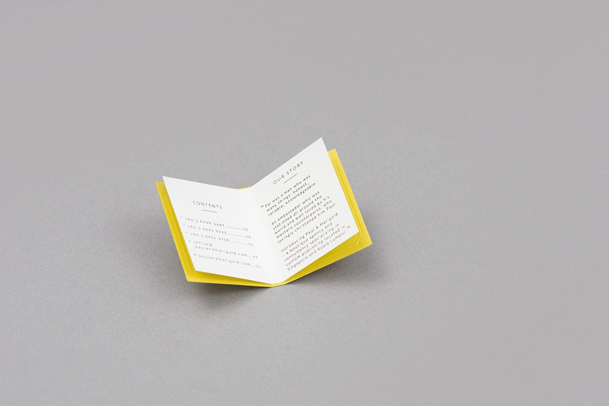 publisher business card2