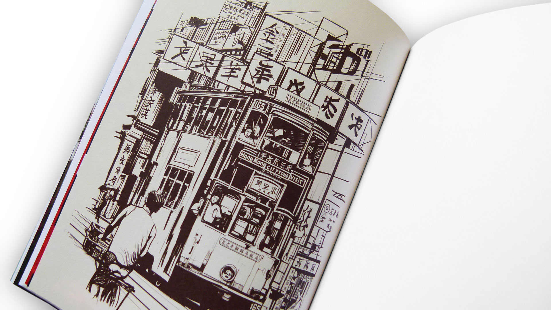 shutterstock-premier-journal-5