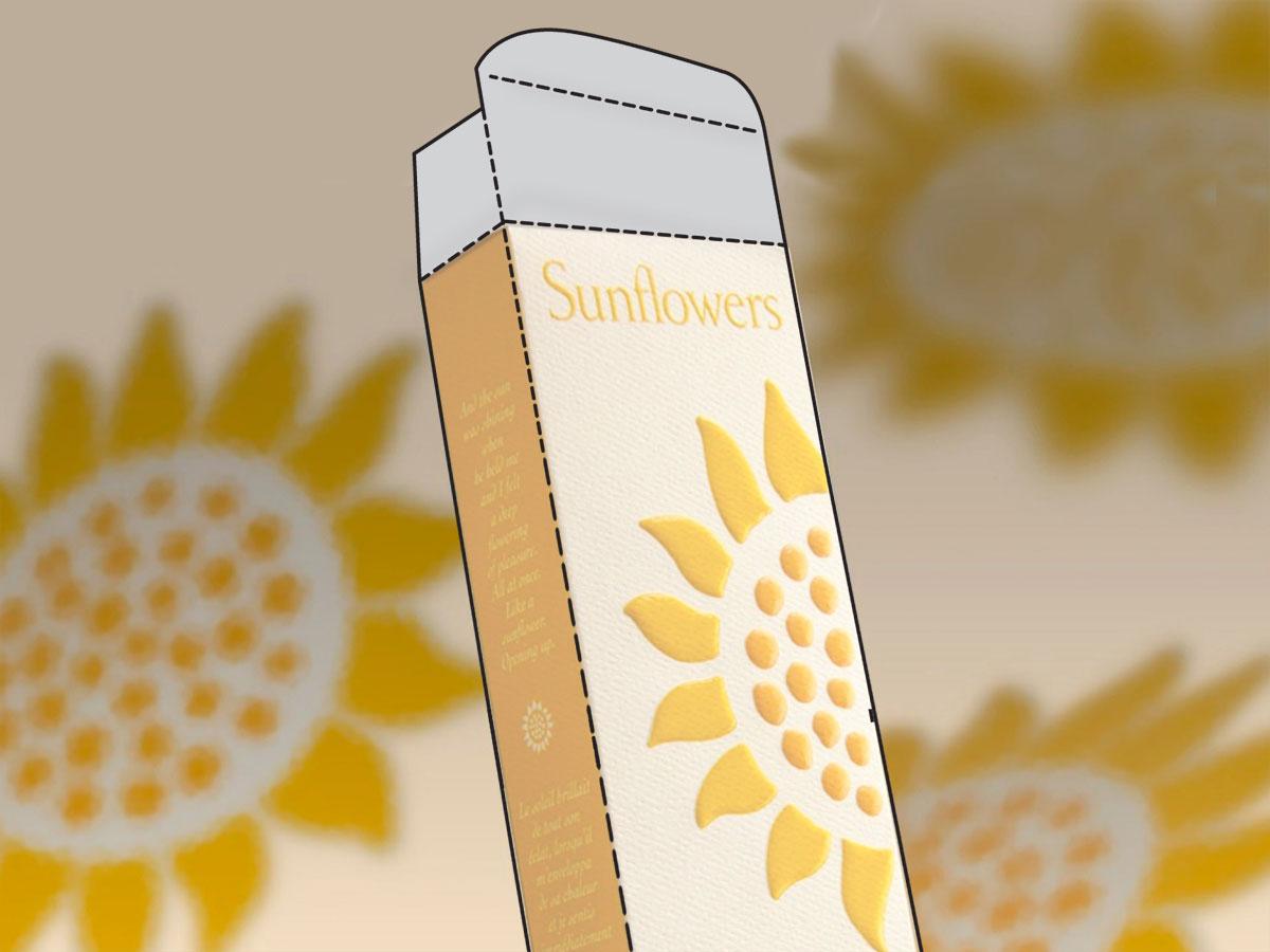 sunflower-1200