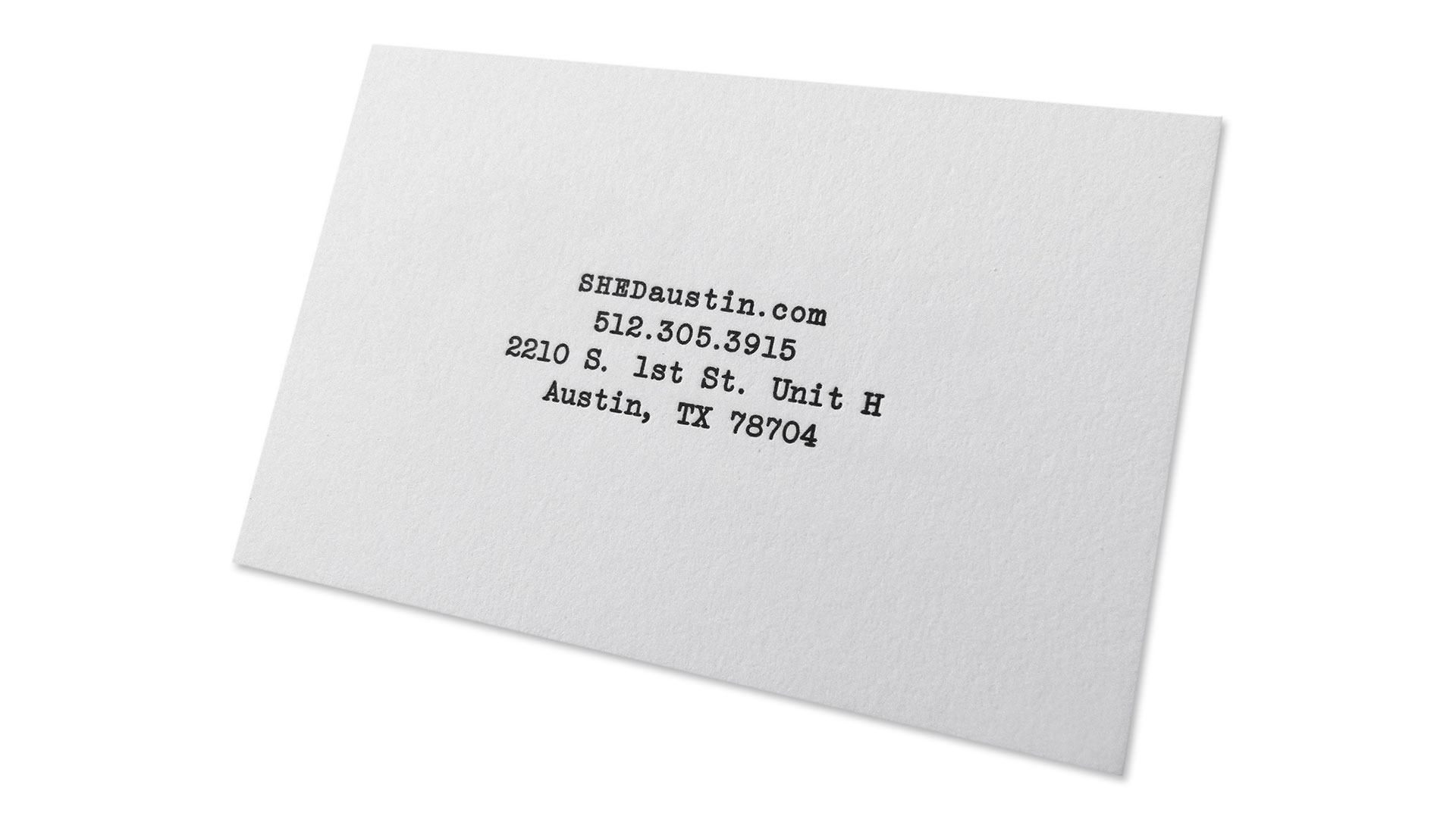 Color printing austin - Dimensions 3 3 X 2 16 Print Quantity 2 000 Production Time 15 Days Printing Method Letterpress Number Of Colors One Color Finishing And Binding Striped