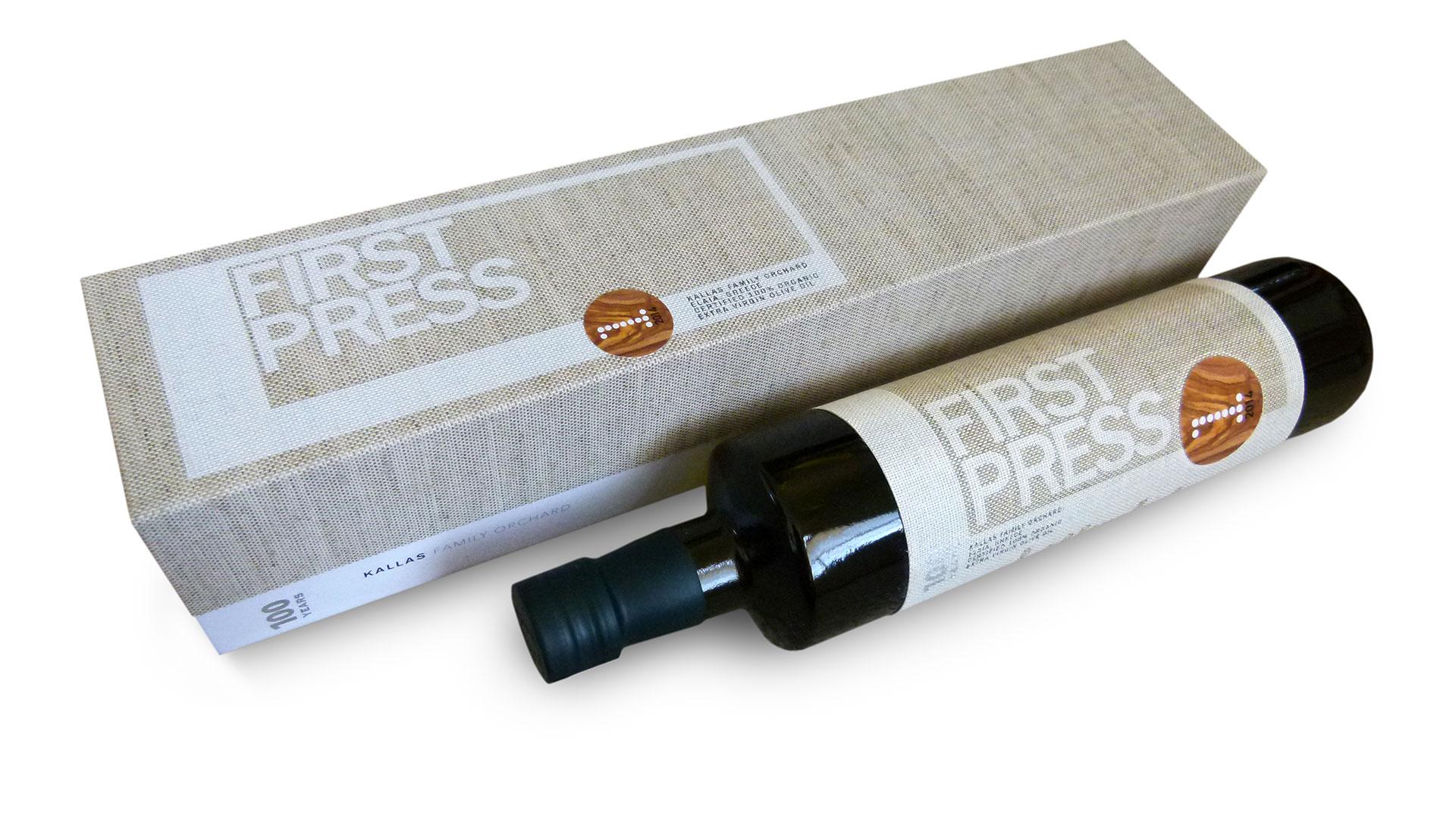 637-first-press-1