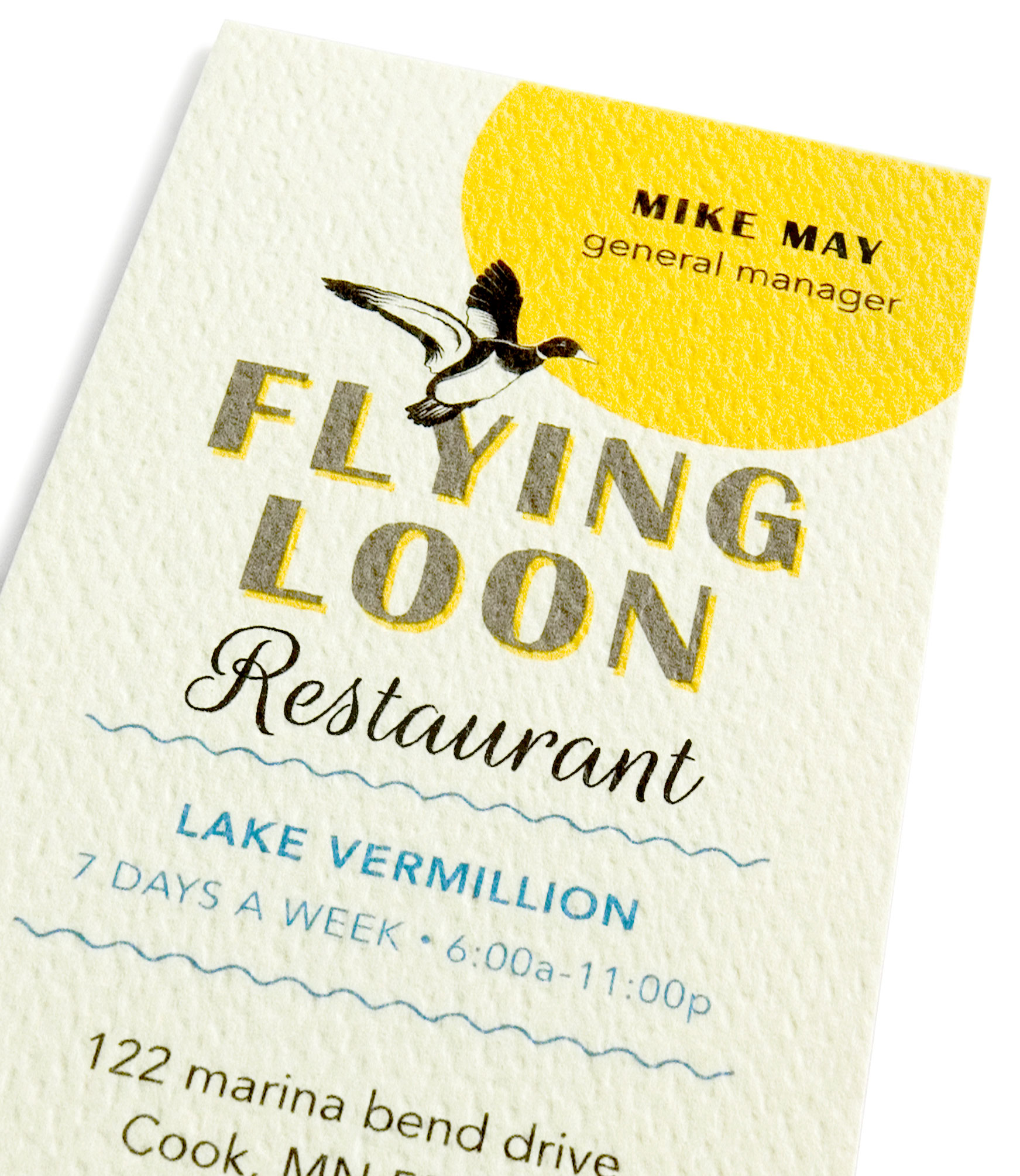 ROYAL-SUNDANCE-9-FLYING-LOON-CARD