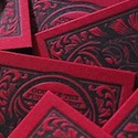 hydro74 business card