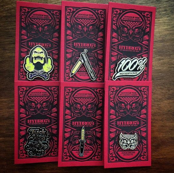 hydro74 business card2