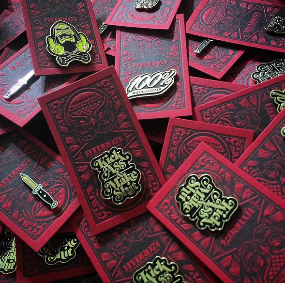 hydro74 business card3