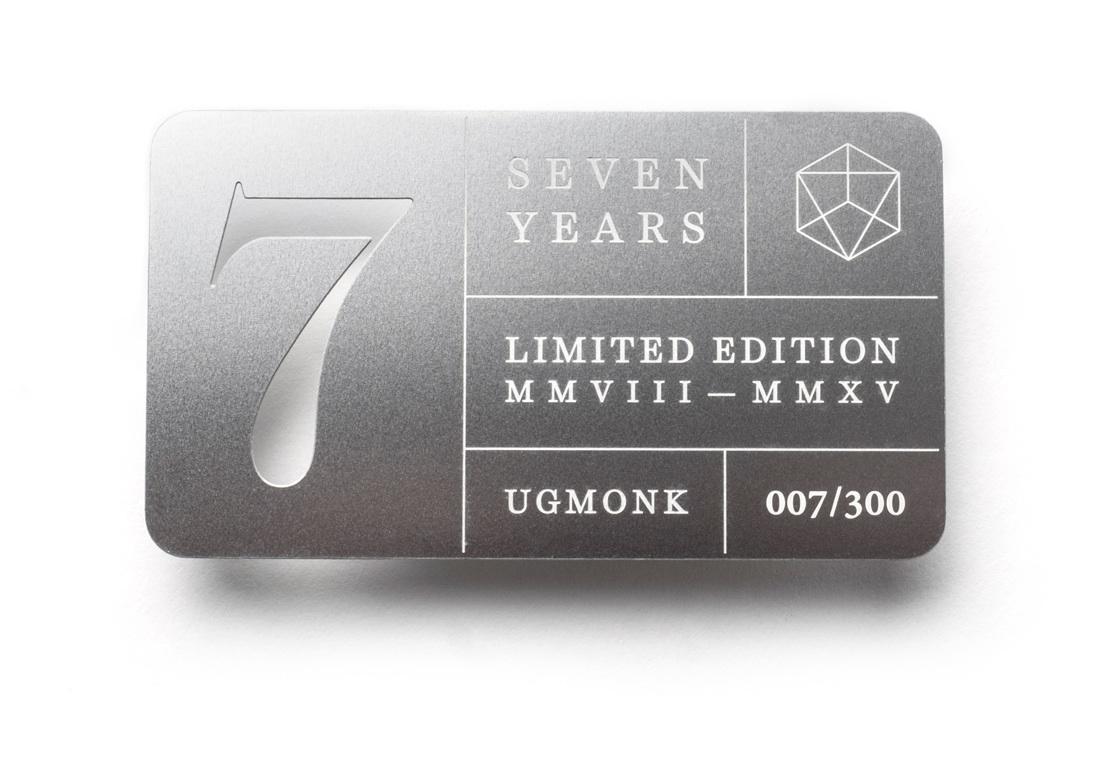 ugmonk set design2
