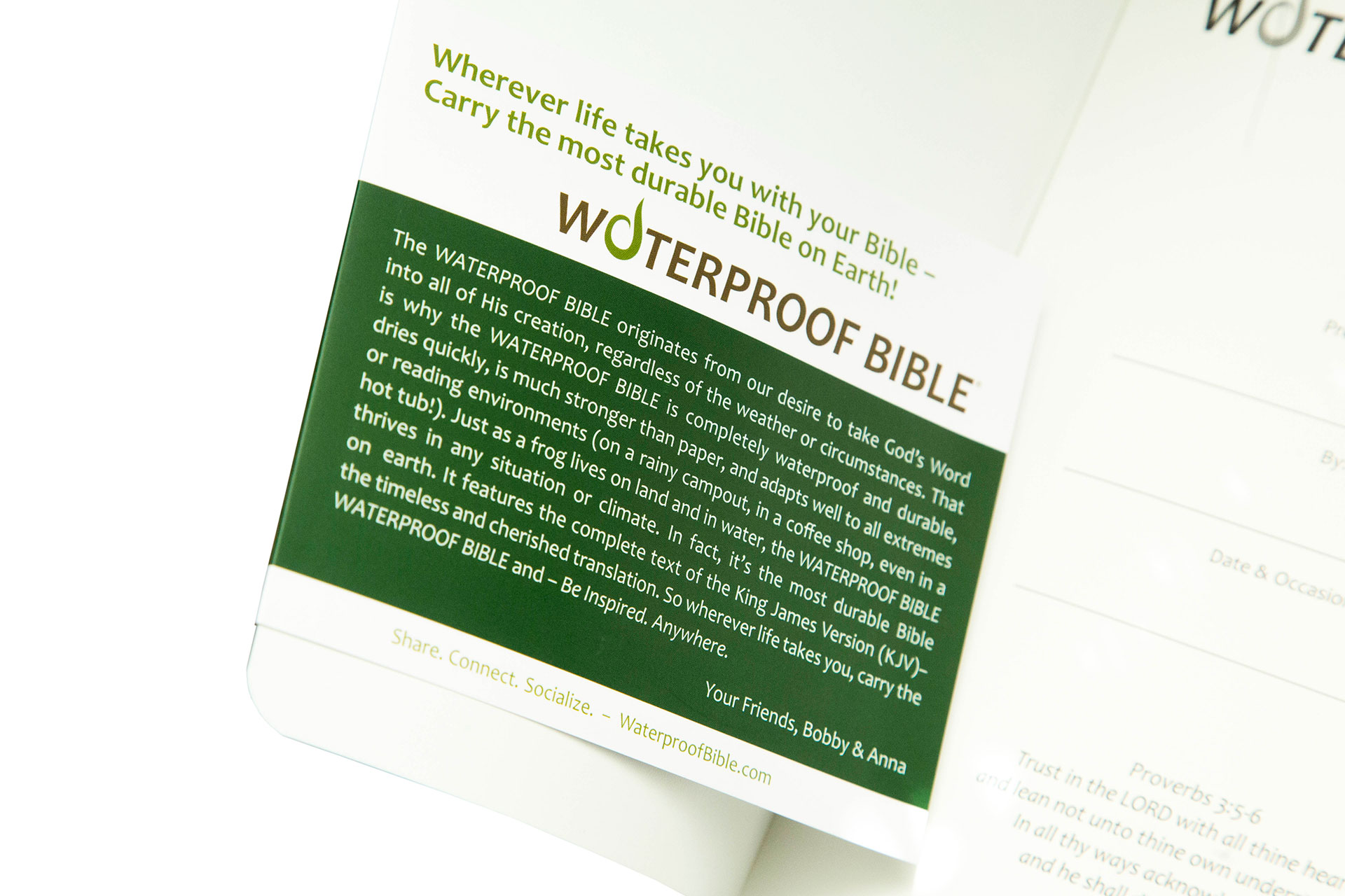 yupo-bible-1