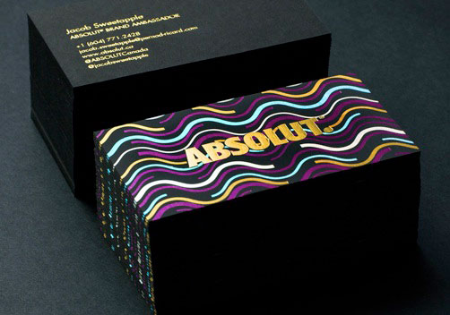 absolut-business-card3
