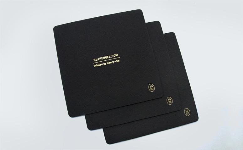 designer business card3