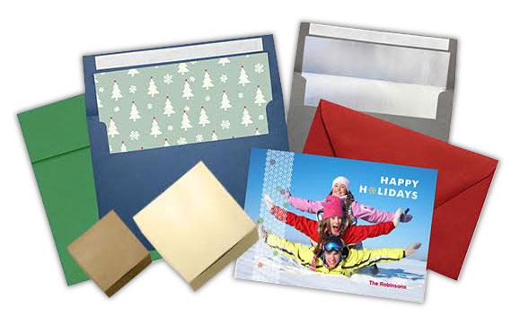 envelopescom-holidayshop-1