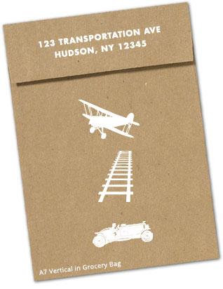 envelopescom-holidayshop-2