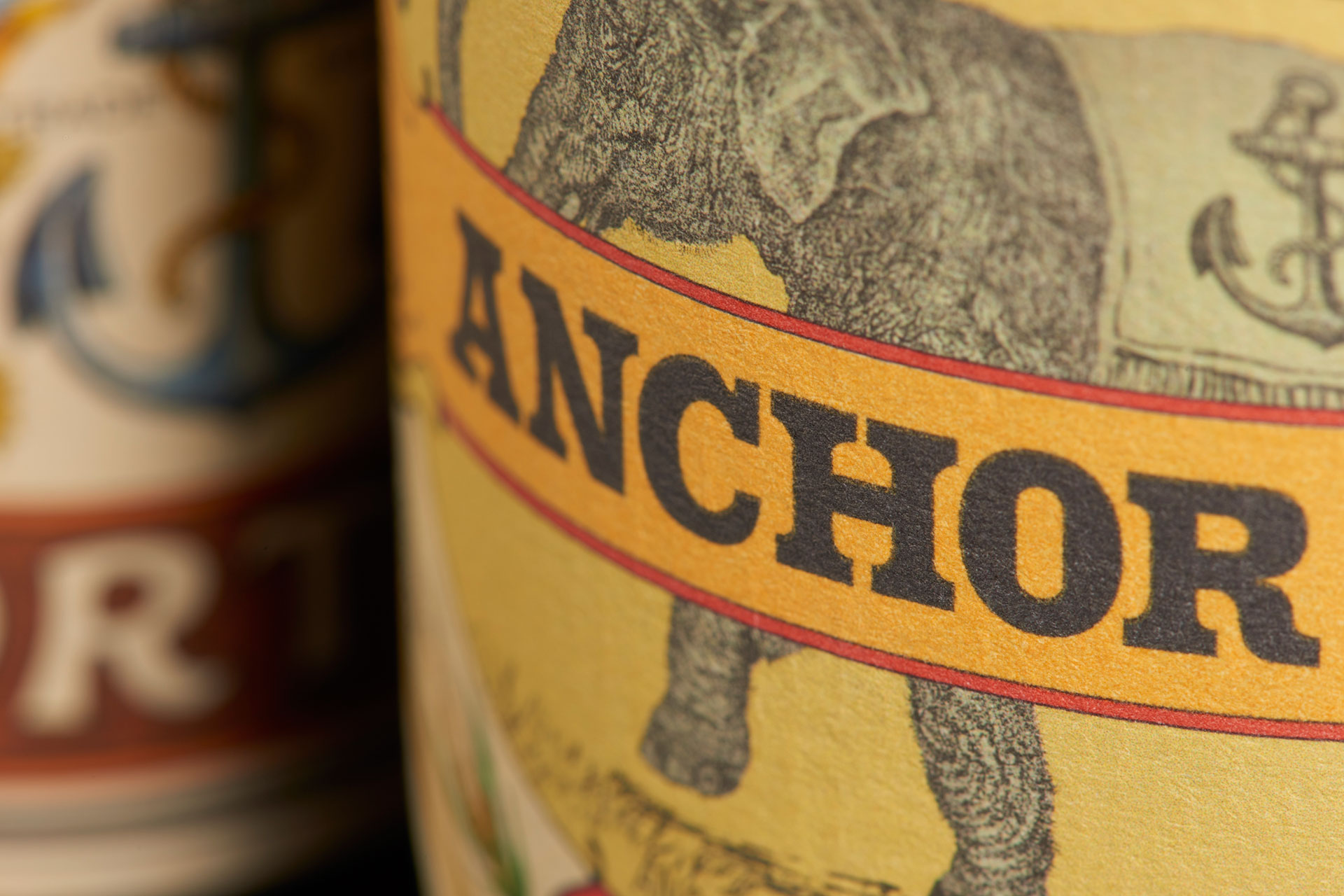 neenah-anchor-brewing