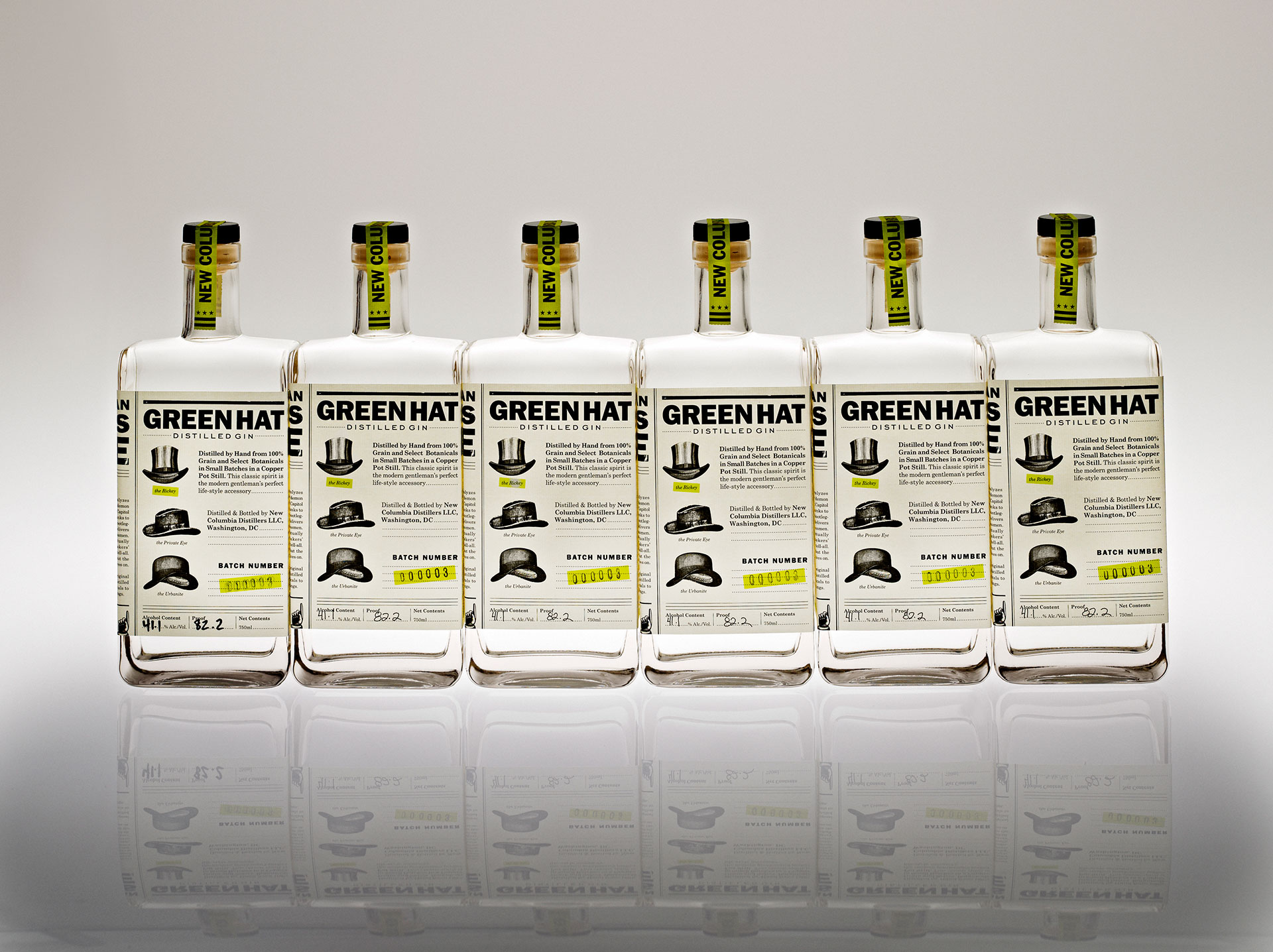 neenah-green-hat-gin